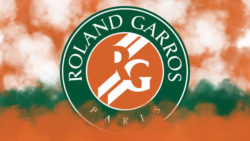 French Open 2017