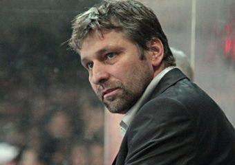 Josef Jandač
